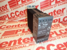 IC ELECTRONIC STL-3-4015