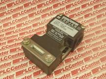 GUARDMASTER LTD 11040