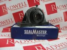 SEALMASTER MP-23T-BML