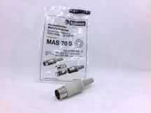 HIRSCHMANN MAS70S