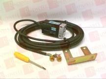COPAL PS4-102V-Z