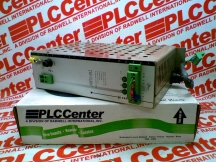 RETA LABOD POWER-BOX-PSU