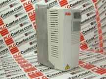 ASEA BROWN BOVERI ACH401-6005-3-2