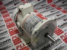 CONDOR POWER GPFC125DG