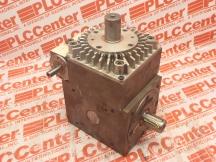 TANDLER SP2-A1-1:1-III-L-S-515