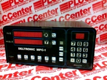DELTRONIC MPC-1