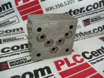 MAGNALOY COUPLINGS VA-S03/05