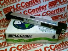 RITTAL PS-4103.350