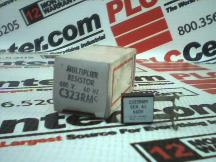 EATON CORPORATION C323-RM9