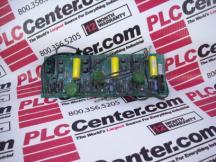 NORDIC CONTROLS D83252-003