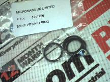MICROMASS 5711266