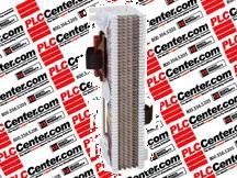 UNICOM ELECTRIC 66M2-50W2