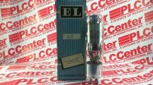 ELECTRON CORP EL-6C