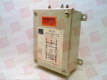 ROXBURGH ELECTRONICS SDX25