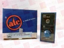 ATC 7215-A04-Q1-X