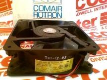 COMAIR ROTRON MD24B1
