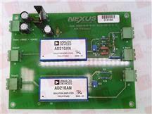 NEXUS V760280022
