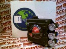 VRC VE900GT1