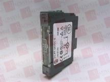 MICRO INNOVATION XN-PF-24VDC-D
