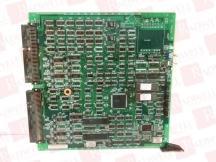 NEC PH-I024