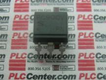 SHARP IC900V