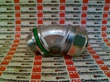 AMERICAN FITTINGS CG945