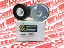GOODYEAR TIRE & RUBBER 49258