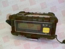 RAE PGM2000