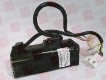 YASKAWA ELECTRIC SGMAH-A5A2A-YR11