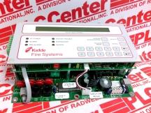 KIDDE FIRE SYSTEMS 76-100008-701