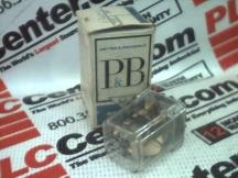 P&B KR-4593