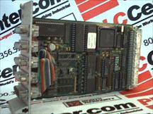 ELZET80 FAHR-4A