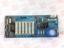 MEASUREX 05347500