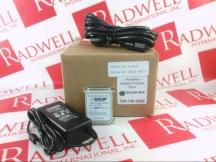 BLACK BOX CORP AC251A