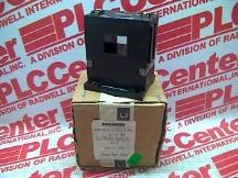 CEGELEC PC0192