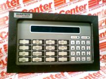 QUARTECH 9800-AC-AB-0-1
