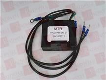 MTR A-B-24797-033-07