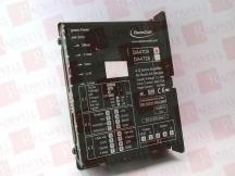 ELECTRO CRAFT DA4709