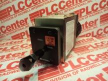 ELECTRO SWITCH 9203MU