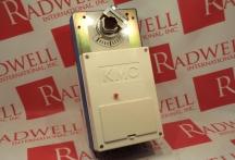 KMC CONTROLS MEP-1202