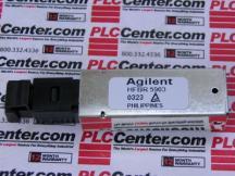 AVAGO TECHNOLOGIES US INC HFBR-5903
