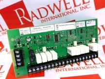 GAMEWELL GWCZM-400