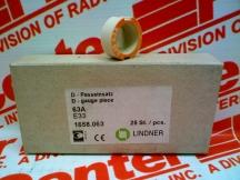 LINDNER 1658.063