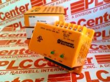 ATC DIVERSIFIED ELECTRONICS ISL-120-AAE