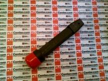 CDW 873450