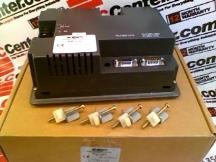 KESSLER ELLIS MMI-720