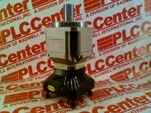 APEX DYNAMICS INC AB090-020-S1-P2