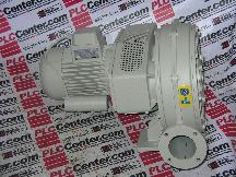 ELEKTROR HRD1/4T-AR