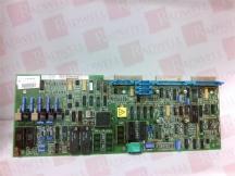 ASEA BROWN BOVERI SAFT-103-CON