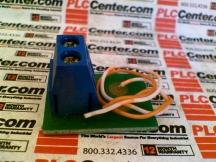 ITP PC501A